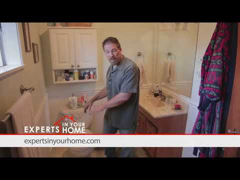 How To Fix Leaking Faucet In Laundry Room (week videos) - MyWeb