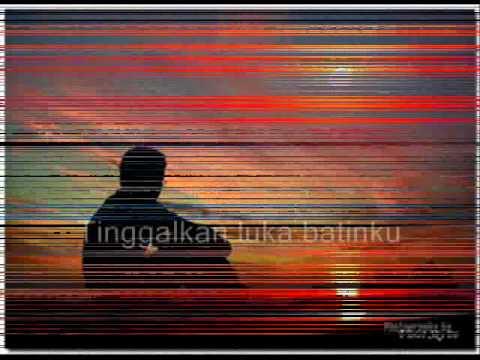 bilakah - ada band ( lyrics) by castrena