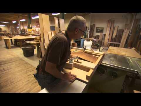 Polivka Furniture Design & Studio   Arts Upload
