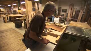 Polivka Furniture Design & Studio | Arts Upload