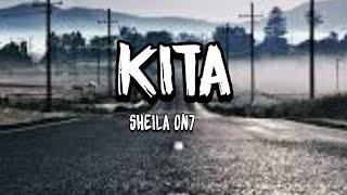 Sheila On 7 KITA - Rara  Agha ( Cover ) Lirik