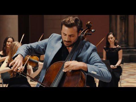 HAUSER - Piano Concerto No. 21 (Mozart)