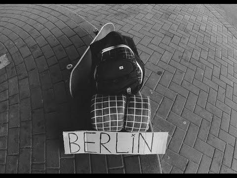Berlin chronicles