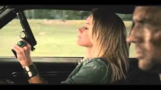 Drive Angry 3D Red Band Trailer - ThePopCornFever.com
