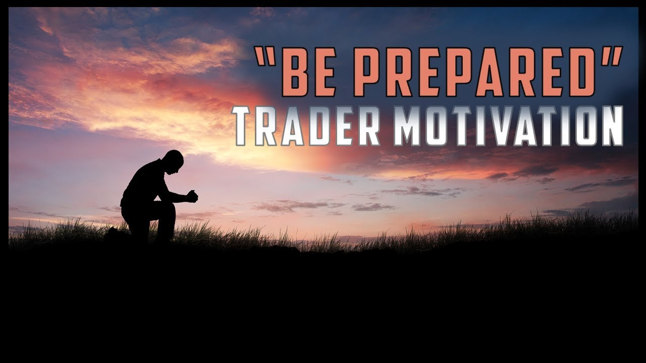 Forex quotes motivation