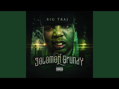 Solomon Grundy mp3