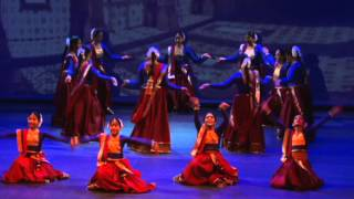 Download Hindi Video Songs - Kesairiya Baalam - Gharana Arts