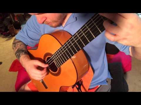 hans zimmer time fingerstyle guitar tab pdf