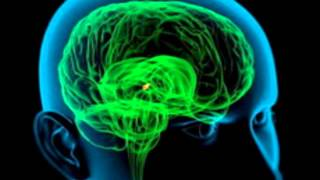Brother Panic: Teaches How to Activate Your Pineal Gland Part 1