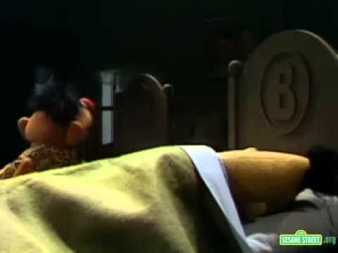 Classic Sesame Street - Blackout on Sesame Street