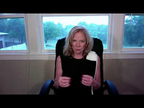 Ceil Stanford on Your Intention Paving the Way for Your Personal and Professional Success