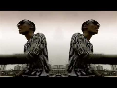 Slim T - Lagosians (Official Video)