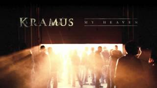 Kramus - My Heaven