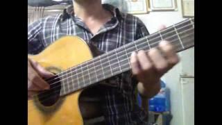 Bien can guitar