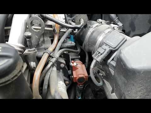 Выбор и пригон Volvo v50 Пригон автомобилей 38067.463.7464 Николай