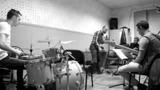 Джазовый коллектив Москвы Elim's Band