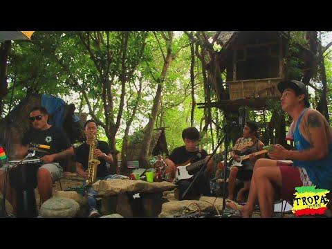 Yano Banal na aso santong kabayoиз YouTube · Длительность: 4 мин22 с