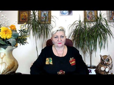 Где искать причину неудач? Совет ЭКСТРАСЕНСА Наталии Разумовской.