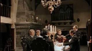 Шерлок Холмс и все, все, все.  Песня про Тонгу