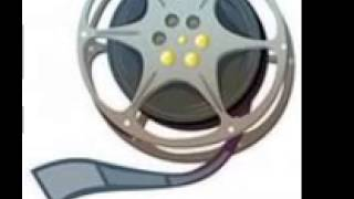 создание видео заставки для видеоролика онлайн