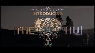 The HU - 2019