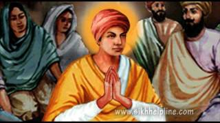 Life Story Of Sri Guru Nanak Dev Ji Sikh Helpline Giani Sukha Singh