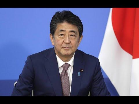 Япония будет выплачивать 100 000 иен (926 долларов США) всем гражданам, на время карантина
