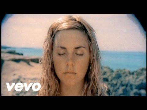 Клип Melanie C - I Turn to You