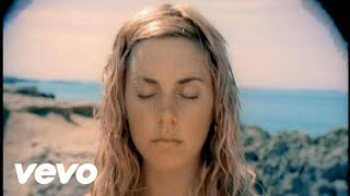 Watch Melanie C I Turn To You video