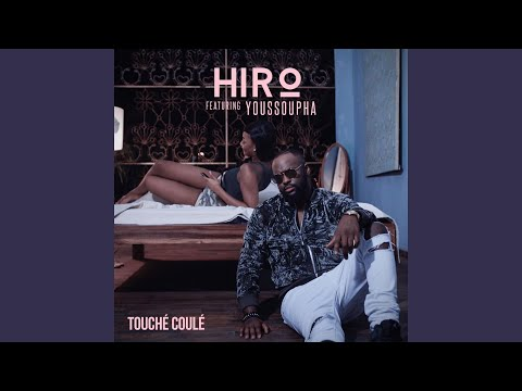 Touché coulé (feat. Youssoupha) (Instrumental)