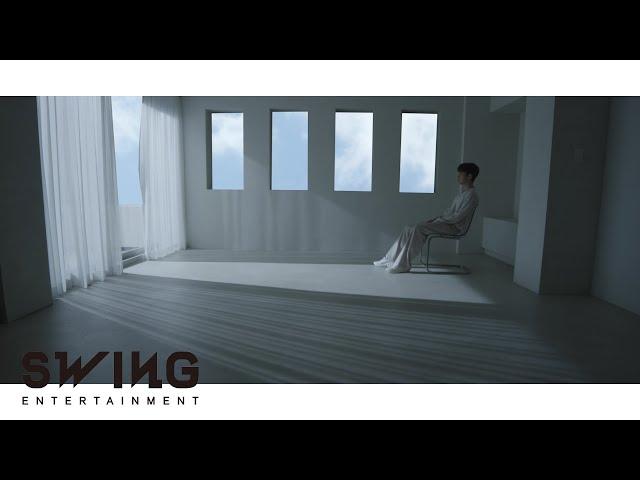 김재환(Kim Jaehwan) _ 안녕 못 해(I'm Not Okay) Official MV