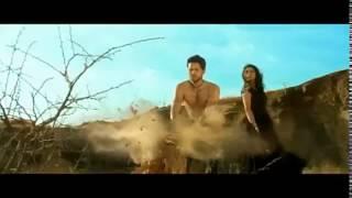 Aisi Deewangi Dekhi Nahi Kahi -Full Title song