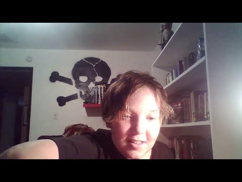 i am a song writer