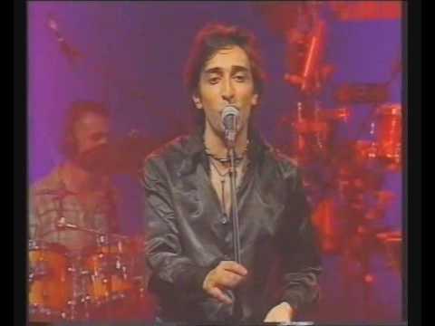 Ketama  No estamos lokos   1995
