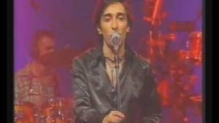 """Ketama """" No estamos lokos """" ( 1995 )"""