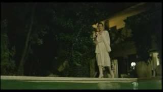 La Casa Sperduta nel Parco (Trailer Americano)