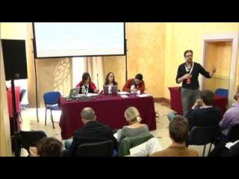 FOIA, istruzioni per l'uso in Italia e in Europa