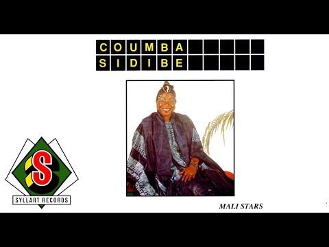 Coumba Sidibé - Ninin (audio)