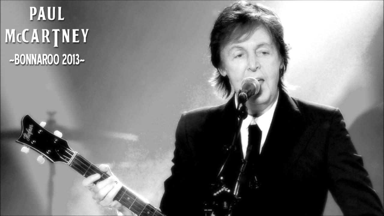 Агутин Леонид - Полночи Текст песни