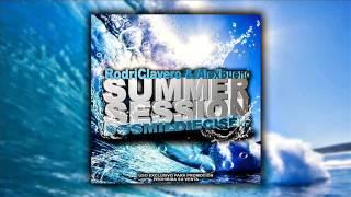 07.Summer Sesion 2016 - RodriClavero & AlexBueno