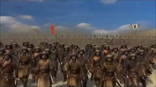 Ankara Savaşı (1402) Kısa Belgesel / Video