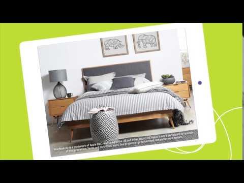 Bedshed's iChoose Sale