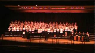 Seed To Sow-Casey & Heim Middle Chorus-Side by Side-3-15-2011