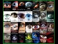 watch he video of The All Seeing Eye Symbolism In Movie Posters
