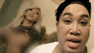 I stayed in a Haunted Castle with Benefit Cosmetics | PatrickStarrr