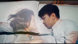 Watch Jj Lin By Your Side video