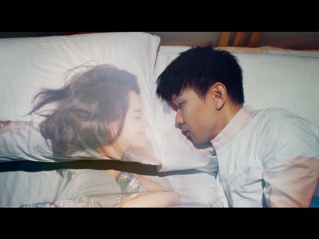 -jj-lin-by-your-side-bedtime-official-hd-mv-jj-lin