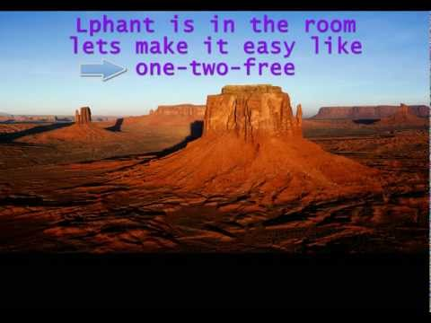 Lphant -- How to Download Free Music Tutorial