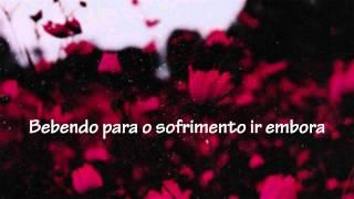 El Perdón (Forgiveness) - Nicky Jam & Enrique Iglesias (tradução)