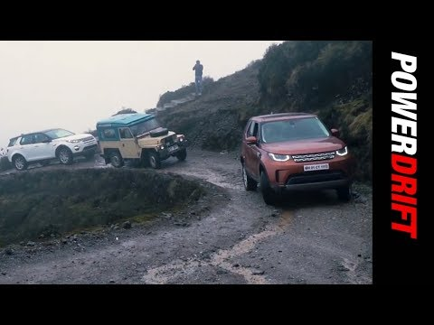 70-years-of-land-rover-:-immortalized-in-sandakphu-:-powerdrift